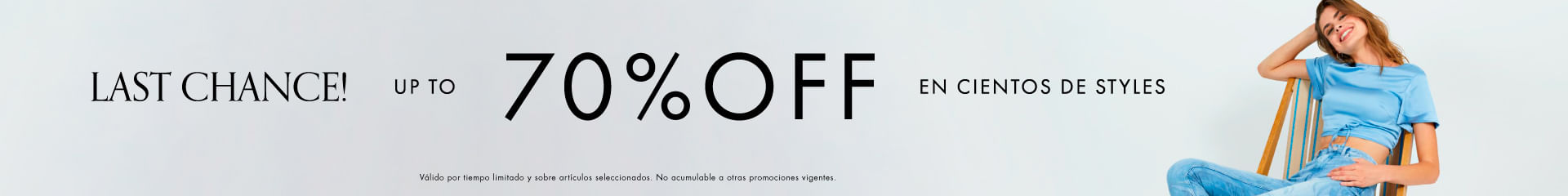 Sale | Guess Chile