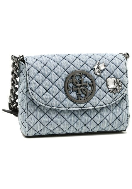 Carteras Guess Crossbody