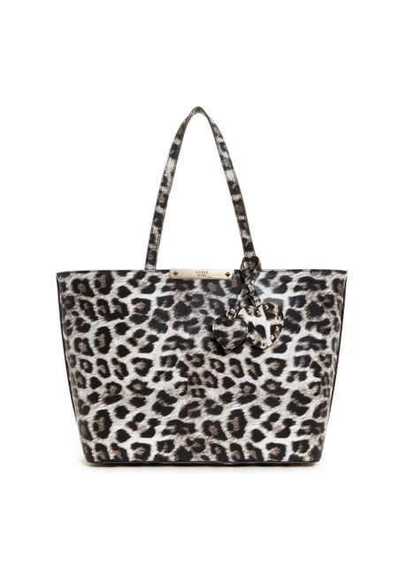 Carteras Guess Outlet Chile | Mount Mercy University