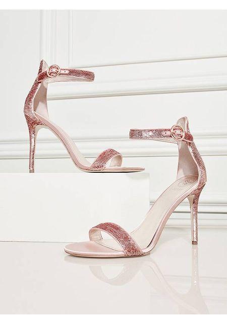 Doradosn Doradosn Zapatos Zapatos Guess Guess Doradosn Zapatos zMLSGpqUV