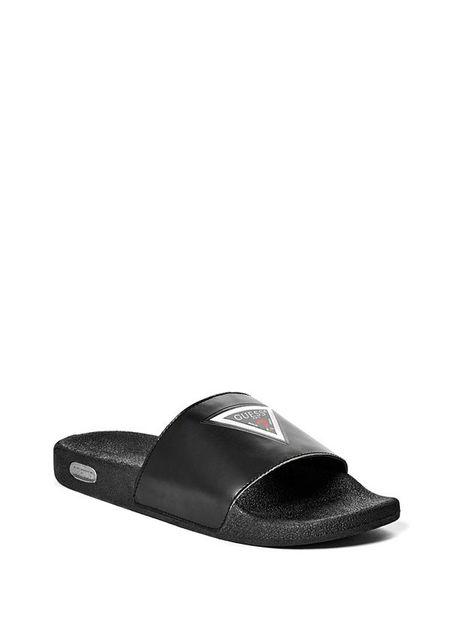 Guess Hombre – Chile Calzado Sandalias WED2H9I
