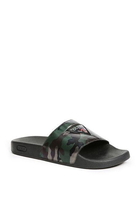 Footwear Pewll Guess Peltre Sandalias Gmisaac shdtQBrCx