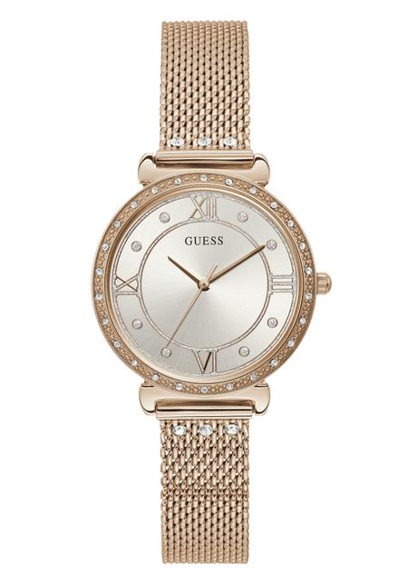 Guess Mujer Accesorios Chile – Relojes E2eWDYH9I