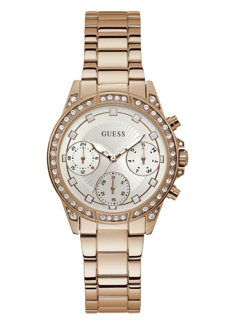 super popular 9adfb 1464d ACCESORIOS - RELOJES Mujer – Guess Chile