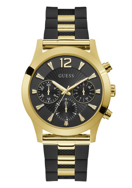 Accesorios Mujer Relojes Guess – Chile 34Aj5RL