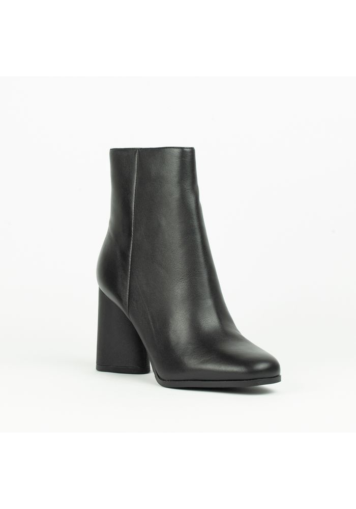 diseño de calidad 7be60 b1602 BOTINES GUESS Footwear gwCHATTY BLKLE NEGRO