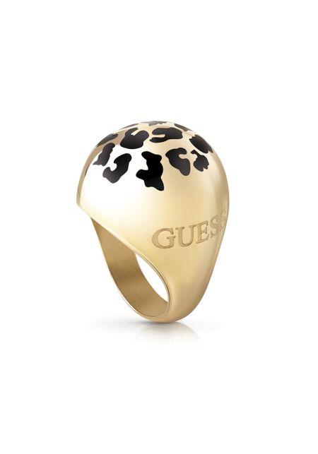 UBR29040-GOLD_1