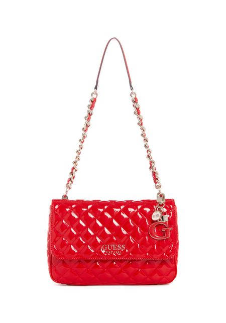TG766720-RED_1