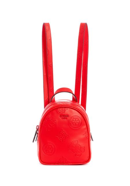 SY745431-RED_1