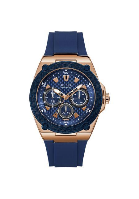W1049G2-BLUE_1