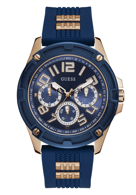 GW0051G3-Blue_1-