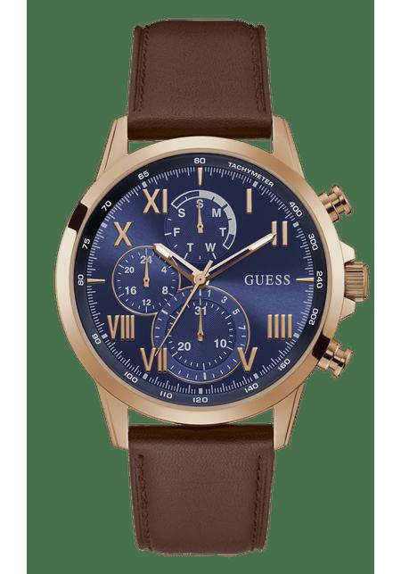 GW0011G4-Blue_1-
