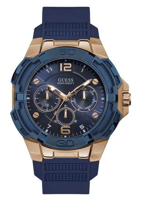 RELOJ_GENESIS_BIG_RO_FULL_AZUL_W1254G3-Blue_1