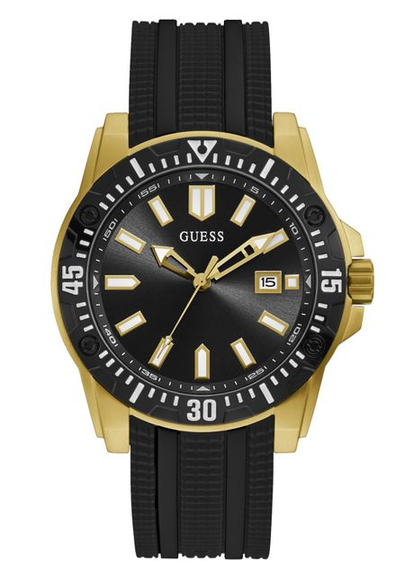 RELOJ_SKIPPER_BIG_GOLD_NEGRO_GW0055G4-BLCK_1
