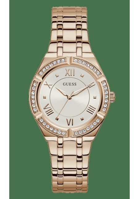 GW0033L3-WHT_1-
