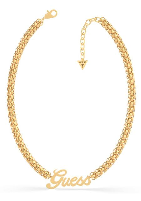 UBN79081-Gold_1