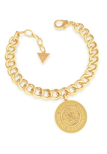UBB79026-Gold_1